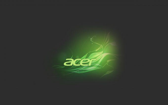 Acer Logo HD