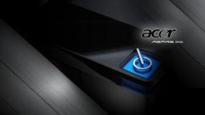 Acer Power Logo (2) HD