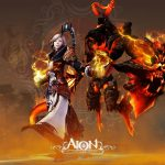 Aion Elyos Spiritmaster