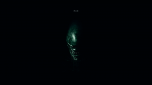 "Alien: Covenant ""RUN"" HD"