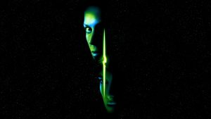 Alien Resurrection (1997) HD