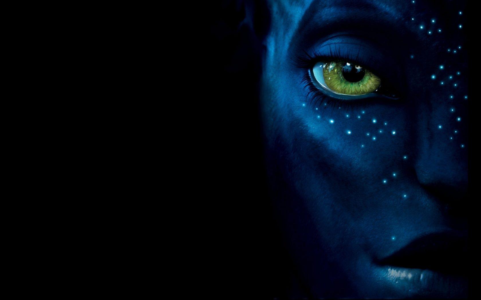 Avatar 2009 Hd Wallpaper