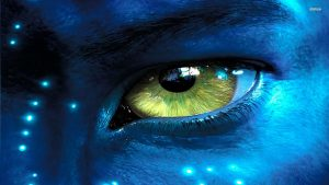 Avatar (2009) HD