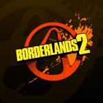 Borderlands 2 Logo