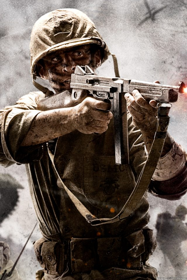 call of duty 3 world war 2 free download
