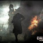 Call of Duty World at War v3