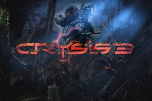 Crysis 3 Prophet v1