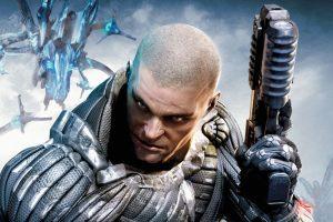 Crysis Warhead v1