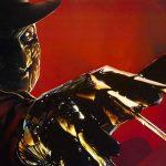 Freddys Dead The Final Nightmare