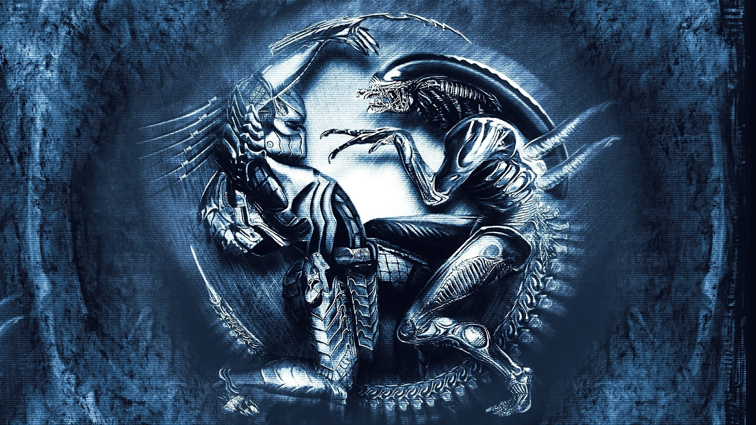 Image Result For Full Movies Alien Vs Predator