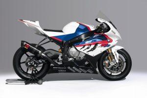 BMW S 1000 RR Superbike World Championship 02 HD