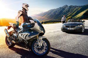 BMW S1000RR Z4 HD