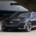Cadillac Escala Concept 2016 02