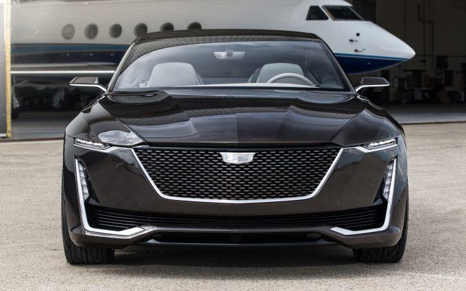 Cadillac Escala Concept 2016 03