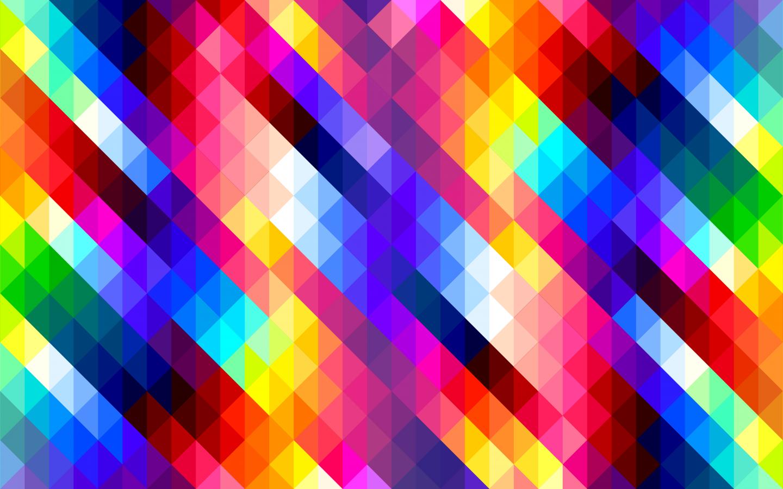 фото цветной абстракции без фона этой статье попробуем