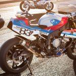 Praem BMW S1000RR Custom 01