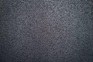 Tarmac Texture 5K