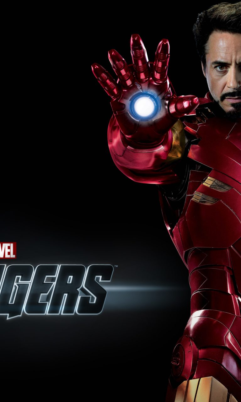 Download Iron Man 3 APK for Android - free - latest version