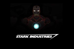Stark Industries (Marvel Comics) 5K