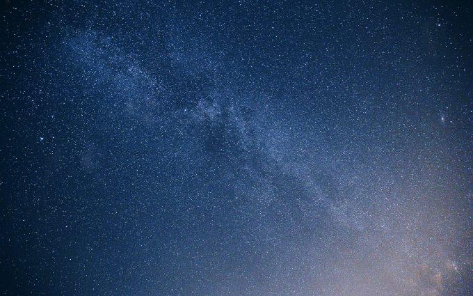 Starry Sky HD 1