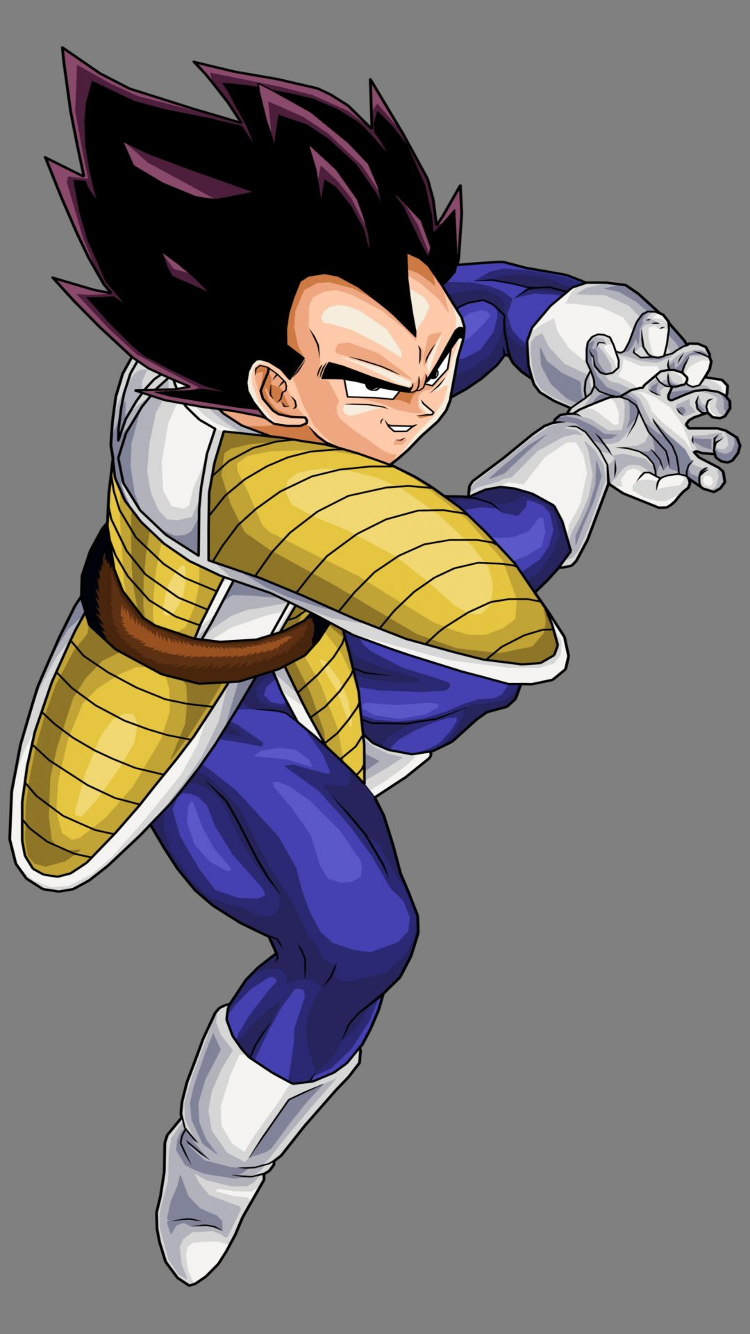 Vegeta in saiyan battle armor dbz 4k uhd wallpaper - Vegeta wallpapers for mobile ...