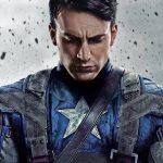 Captain America The First Avenger 2011 Steve Rogers HD