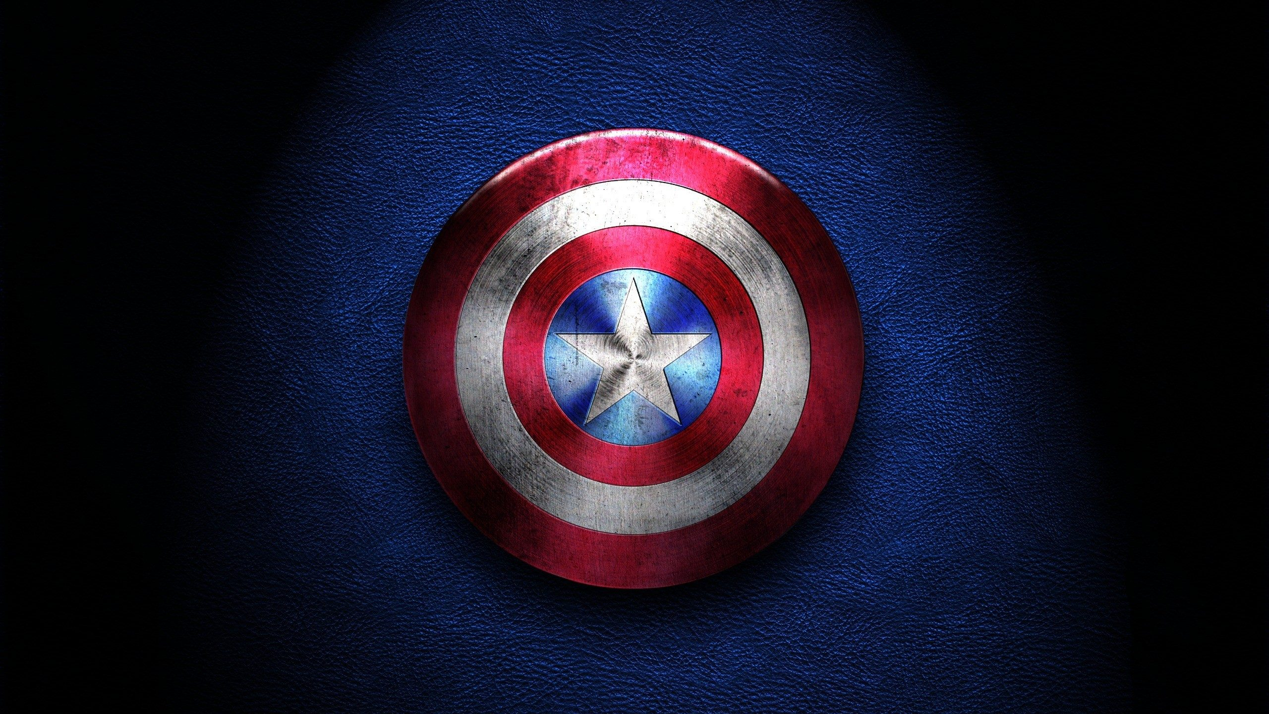 Captain america 39 s shield hd wallpaper - Captain america hd images download ...