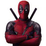 Deadpool 2016 01