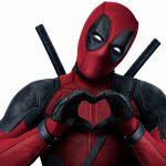 Deadpool 2016 03