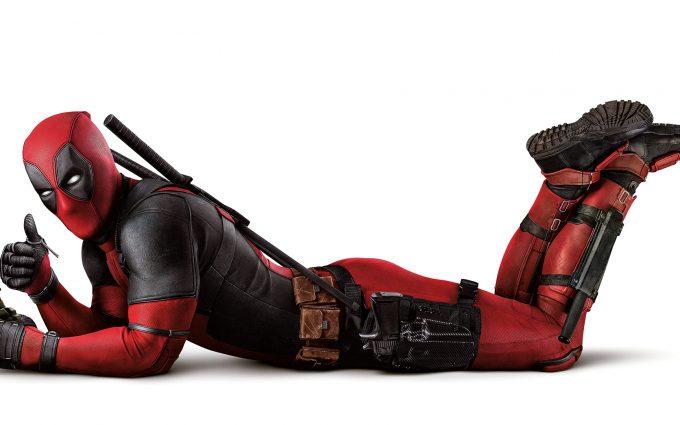 Deadpool 2016 04