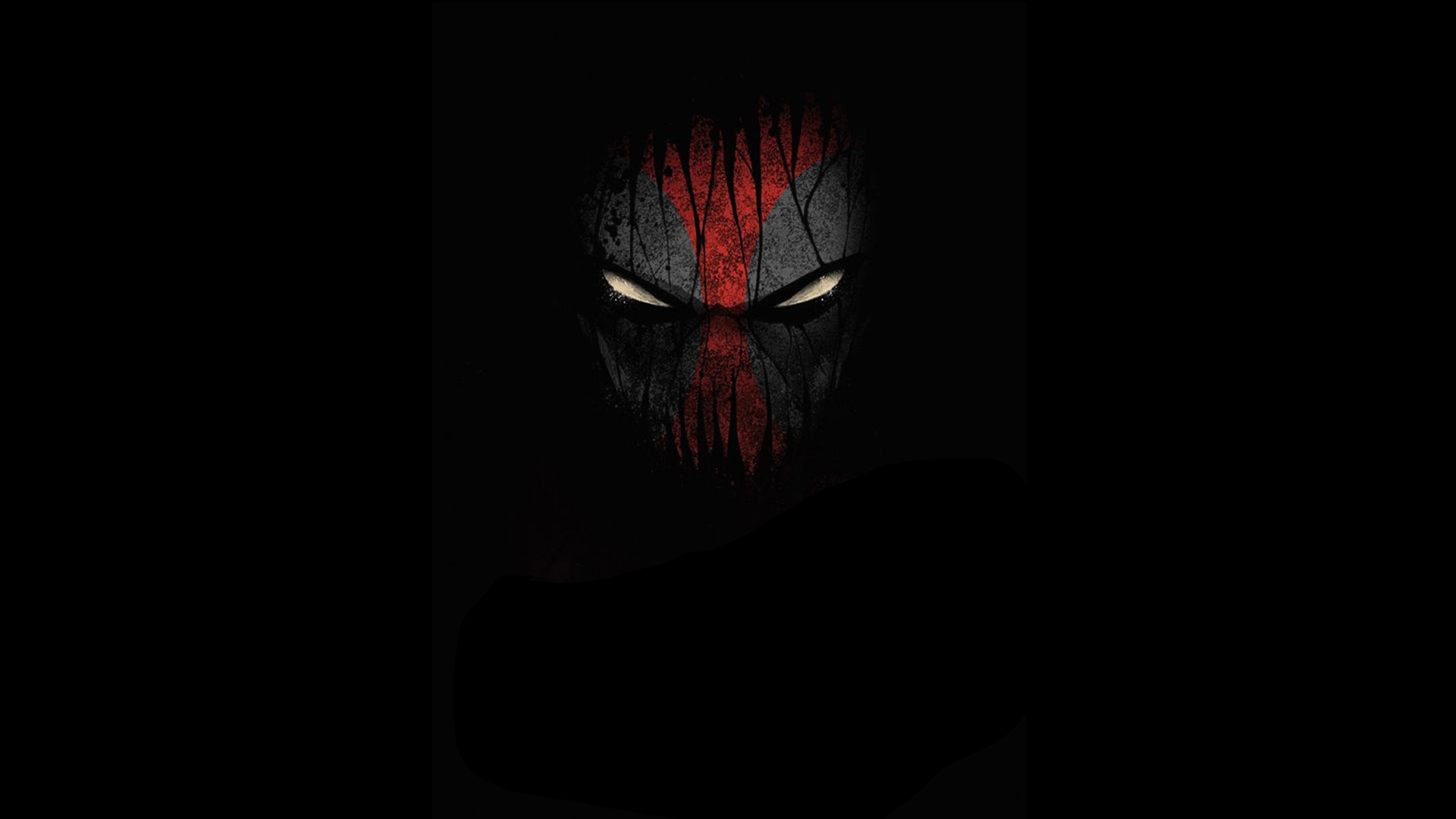 Good Wallpaper Marvel Face - Deadpool-Face-HD  Picture_274156.jpg
