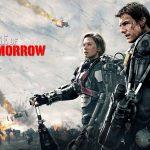 Edge of Tomorrow HD