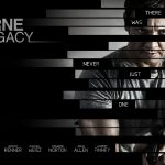 The Bourne Legacy HD