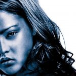2 Fast 2 Furious 2003 Devon Aoki as Suki HD