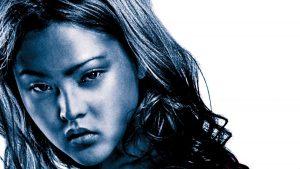 2 Fast 2 Furious (2003) Suki, Devon Aoki HD