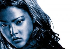 2 Fast 2 Furious 2003 Devon Aoki as Suki HD