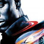 2 Fast 2 Furious 2003 Tyrese Gibson as Roman Pearce HD