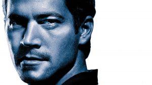 2 Fast 2 Furious (2003) Brian O'Conner, Paul Walker HD