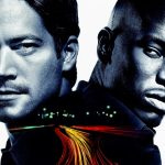 2 Fast 2 Furious Paul Walker as Brian OConner and Tyrese Gibson as Roman Pearce HD
