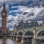 Big Ben London HD
