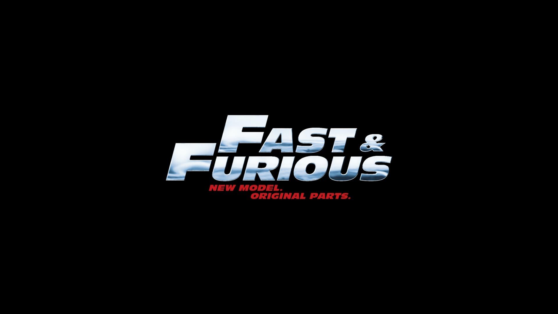 fast furious 2009 logo hd wallpaper. Black Bedroom Furniture Sets. Home Design Ideas