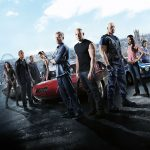 Fast Furious 6 2013 HD
