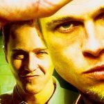 Fight Club 1999 HD