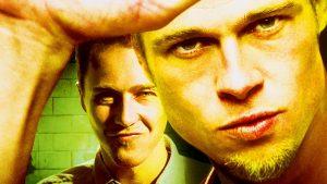 Fight Club (1999) HD