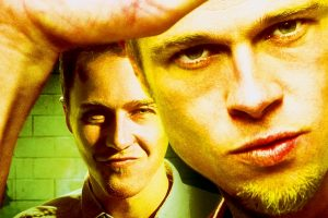 Fight Club 1999 HD