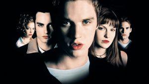 Final Destination (2000) HD