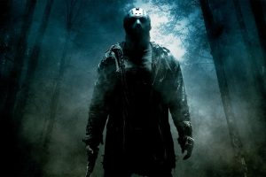 Friday the 13th (2009) HD