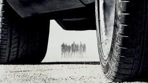 Furious 7 (2015) 4K
