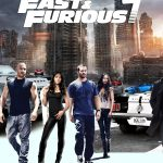 Furious 7 2015 Team HD
