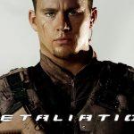 GI Joe Retaliation 2013 Duke HD